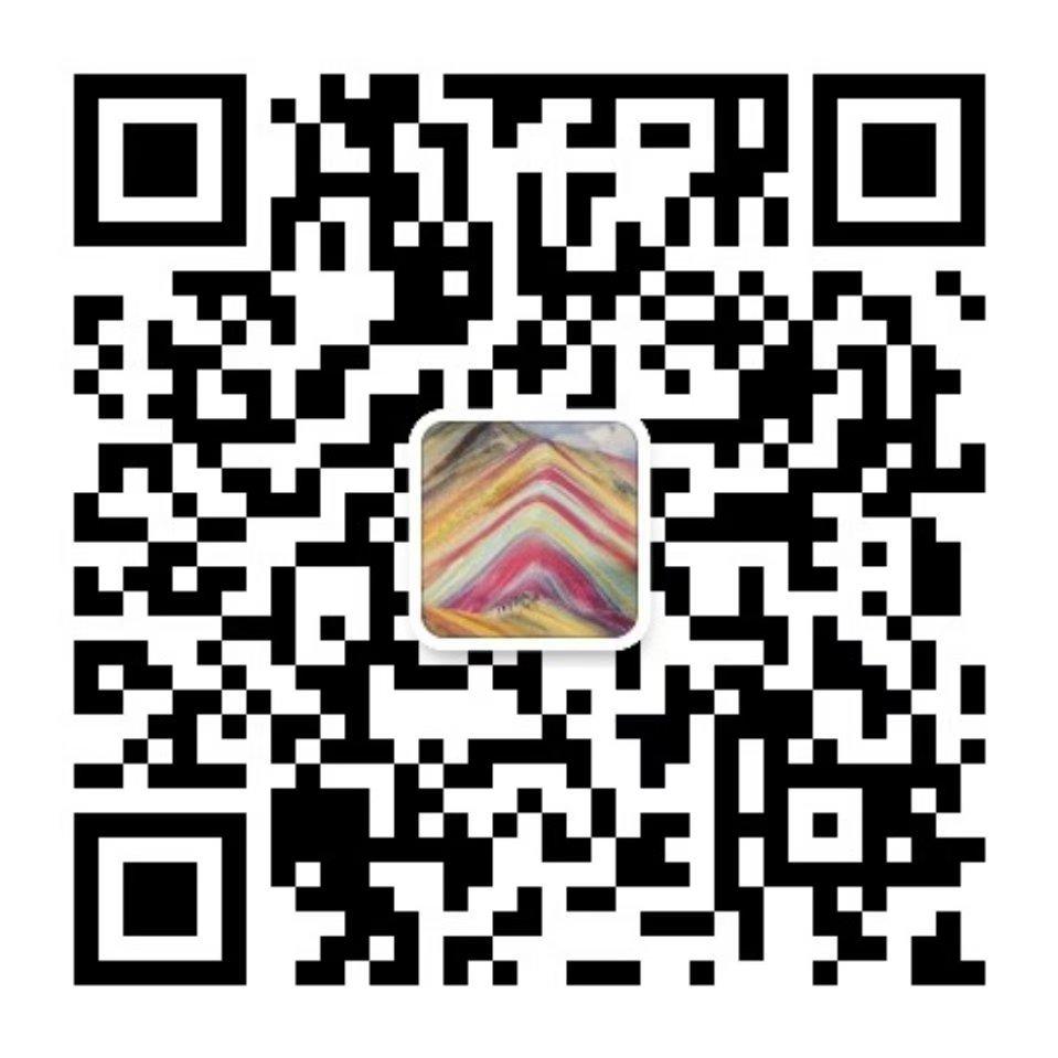 微信图片_20200311172432.jpg
